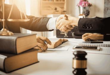 İş Hukuku (İşçilik Alacakları)